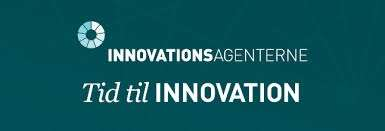 innovationsagenterne-logo